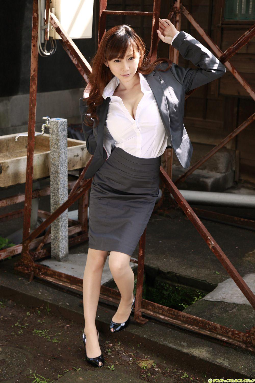 OLのスーツ・制服に萌えるスレ【チョン禁止】Part32©bbspink.comYouTube動画>76本 ->画像>885枚