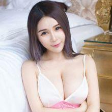 Chen Qiuyu, push girl Chen Qiuyu
