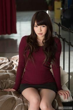 Ikumi Kuroki あさひ奈々/黒木いくみ Set02 [Digi-Graデジグラ] 写真集